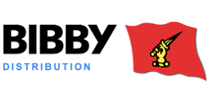 Bibby Distribution Logo