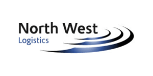 North West Logistics Logo