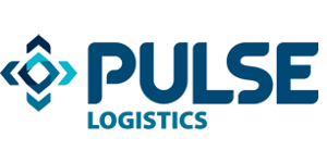 Pulse Logistics Logo